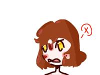 EUGH doodle