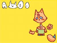 Emoji oc for @imbecile