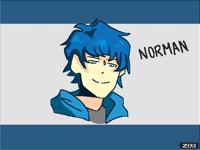 @Mr_norman Fan-art