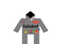 Foliobot