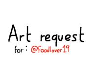 @foodlover19
