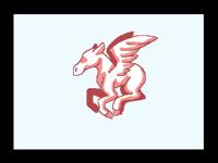 //Pegasus //