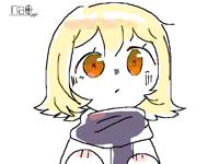 Rndom animations