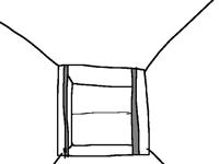 3D  1