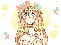 ~Flowercrown~