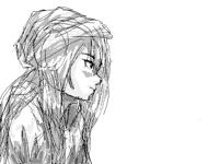 Sketch or smth
