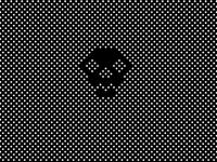 PixelTest