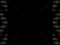 Xcursion3