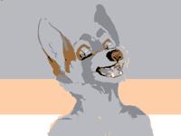 Lol Greyhound