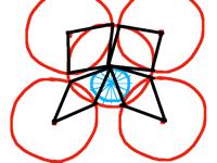 How I did rotary
