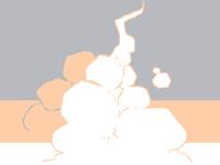 Cloud thing