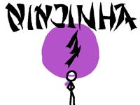 lil ninja 3
