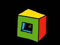 BIB (Box Inside Box) [ILLUSION]