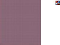 Almost Perfect Mauve Purple