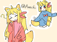 @Annchi