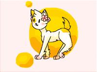 Emoji Oc #1