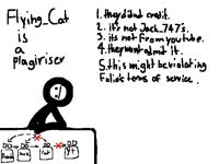 flying_cat is bruh