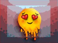 A custom emoji #3 [UPDATED]
