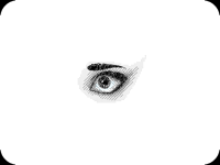 Small sketch