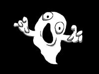 Fantasma_Ghost