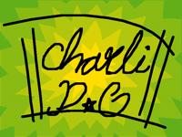 New YouTube Chanel