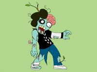 Zombi_PG