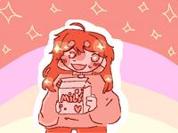 milkk