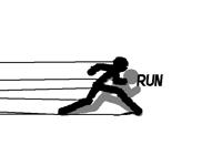Tutorial: How To Run