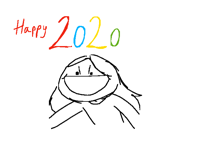 >:DHappy new year !!!