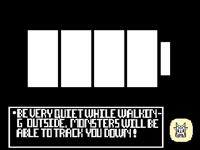 Loading screen :>