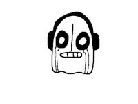 Spooktune