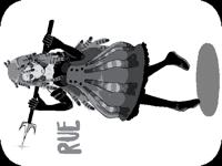 {Rue concept design}
