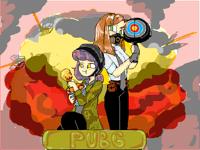 -PUBG-