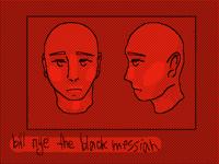 bill nye the black messiah