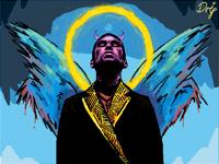 «Savior»