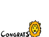 Congrats Epiccircle!