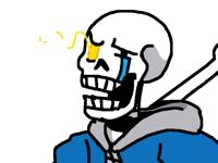 Disbelief Papyrus