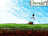 Collab @CHARADE