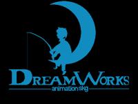 Dream collab