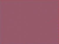 Color change (I'm bored)