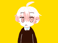 i can't lineless garbage