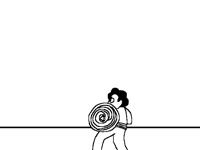 Steven vs spinel #3+