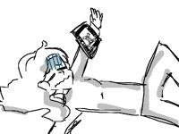 spinel vs Steven update