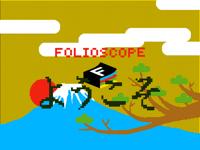 Welcome to Folioscope