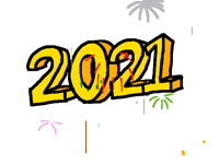 2021 2.