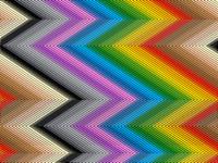 Rainbowಲಗ