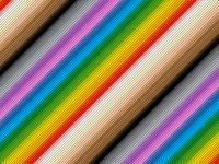 L colorun