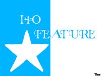 140 features thx