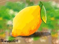 Lemon and @liangobjs125373