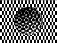 Circle 4?